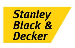 Stanley-Black-&-Decker