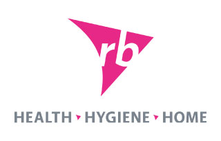 rb-HEALTH-HYGIENE-HOME