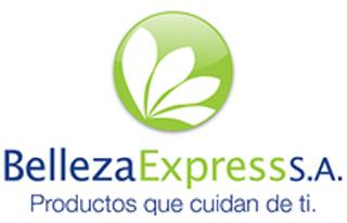 BellezaExpressS.A