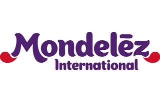 Mondeléz-international